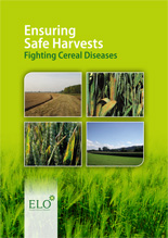 107273 safe harvest 12blz-1